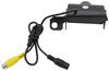 KSVS-8 - Standard Camera System K Source Backup Camera Systems