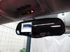 K Source Backup Camera Systems - KSVS-8 on 2010 Chevrolet Silverado