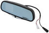K Source Backup Camera Systems - KSVS-8