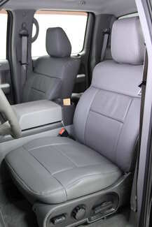 2016 chevrolet silverado 1500 seat covers clazzio. Black Bedroom Furniture Sets. Home Design Ideas