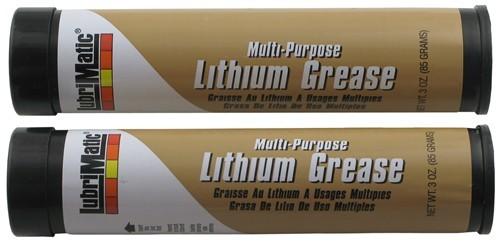 Compare vs LubriMatic Mini | etrailer com