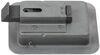 L1980 - Door Hardware Redline Doors