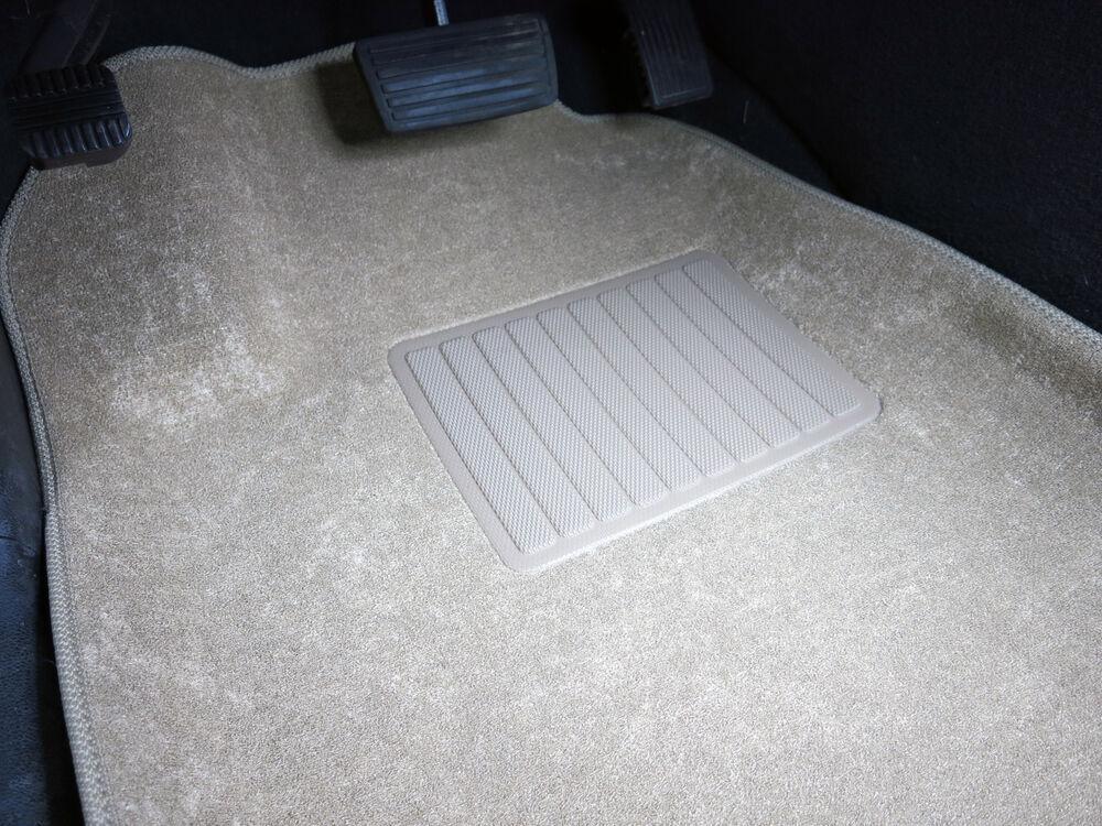 2010 Acura Mdx Floor Mats U Ace