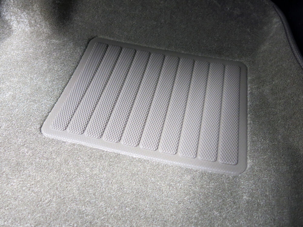 2010 acura mdx 3d classic custom auto floor liners w maxpider grip tri layer carpet front. Black Bedroom Furniture Sets. Home Design Ideas