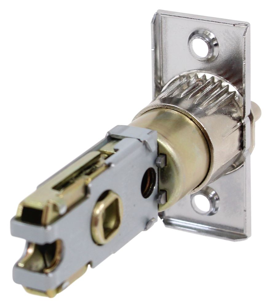 Valterra Replacement Latch For Keyed Rv Entry Door Knobs