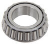 L44643 - Standard Bearings etrailer Trailer Bearings Races Seals Caps