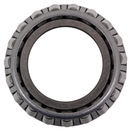 Compare Bearing Kit for vs Replacement Trailer | etrailer com
