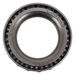 Trailer Bearings Races Seals