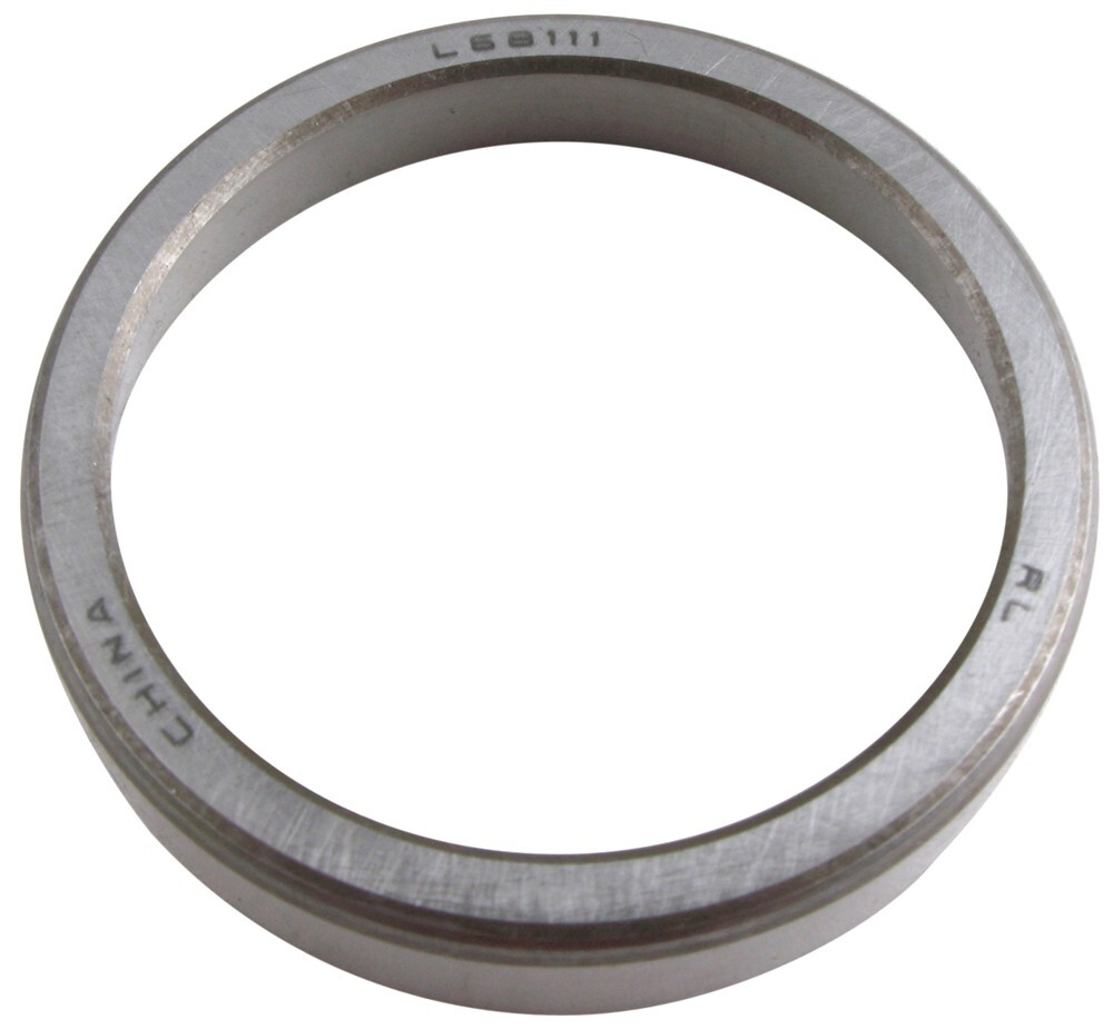 Race for L68149 Bearing
