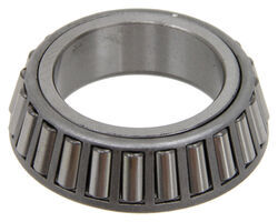Replacement Trailer Hub Bearing - L68149