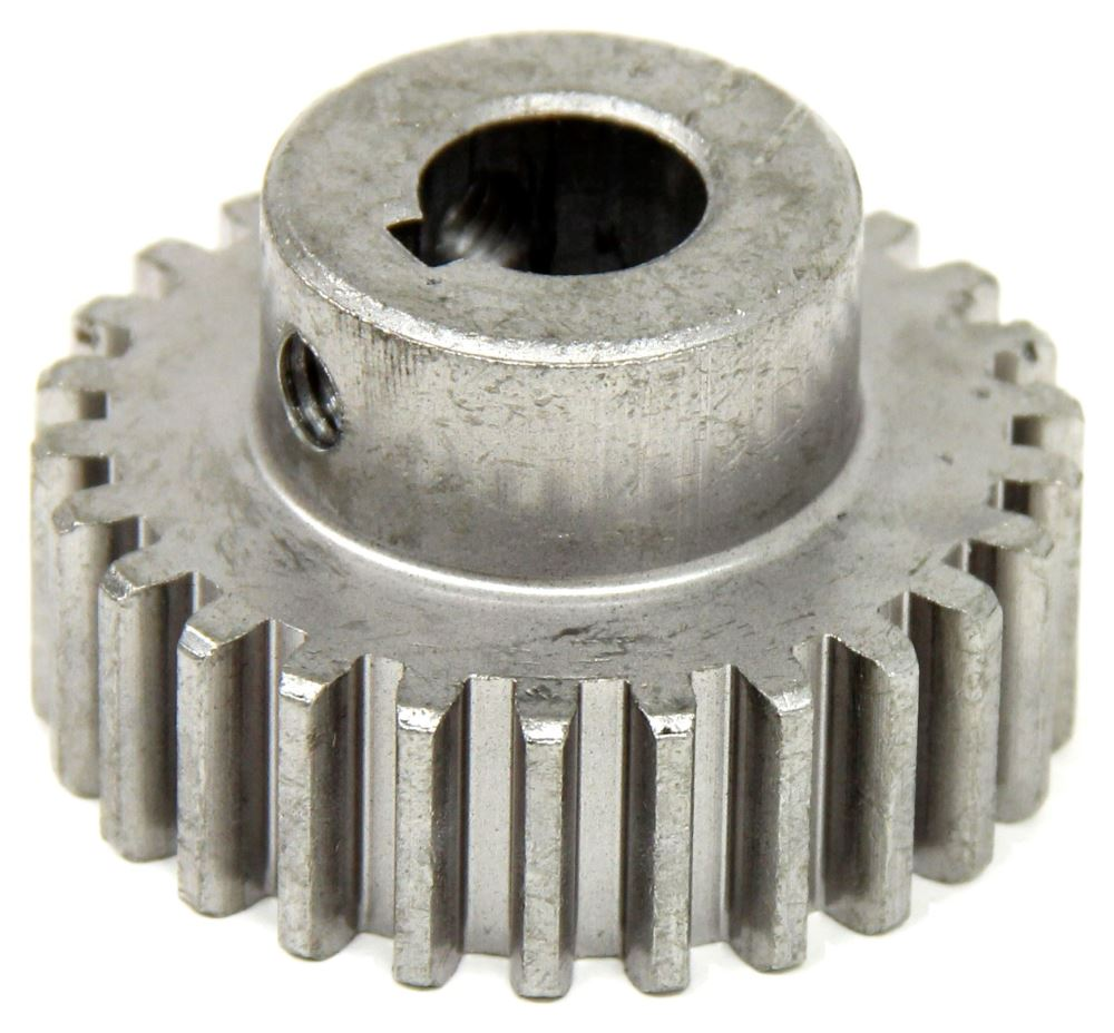 Replacement Crown Gear For Lippert Components Rv Slide Out