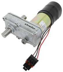Lippert Components RV Slide-Out Motor by Klauber