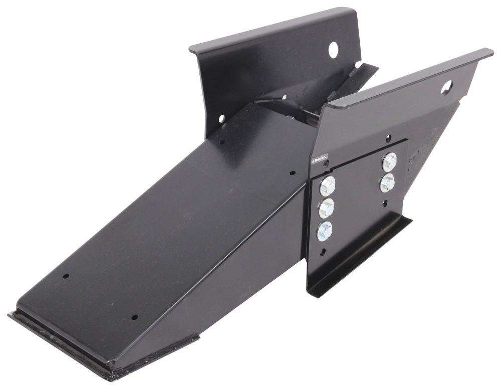 5th Wheel Pin Box Extension : Lippert pin box bing images