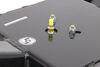 Lippert Components Pin Box Upgrade - LC155943