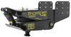 LC155943 - Lippert Lippert Components Fifth Wheel King Pin
