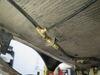 0  trailer leaf spring suspension lippert components equalizer upgrade kit lc1565391