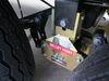 0  trailer leaf spring suspension lippert components equalizers equalizer upgrade kit in use