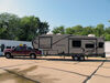 Trailair Air Ride 5th Wheel Pin Box - Lippert 1621 & 1621HD - 21,000 lbs 21000 lbs GTW LC158778
