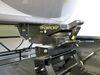 LC158778 - Lippert Lippert Components Pin Box Upgrade