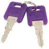 Global Link RV Locks - 295-000019