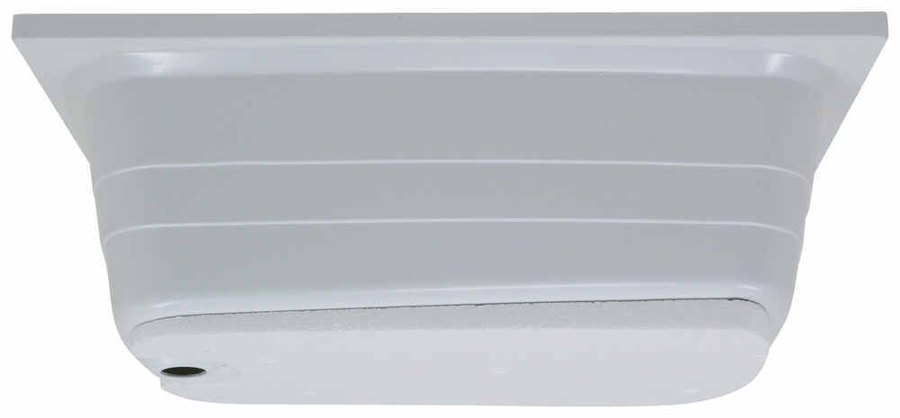 24 inch wide bathtub 28 images incredible 27 inch for Wide tub