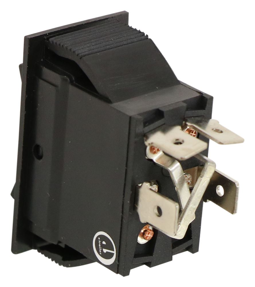 Replacement Extend / Retract Switch embly for Lippert ... on
