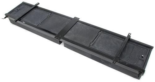 Lippert Underchassis Double Bin Storage Unit for RVs - 99-1