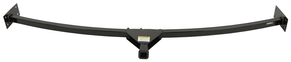 Lippert Components Frame Mount Hitch - LC240220