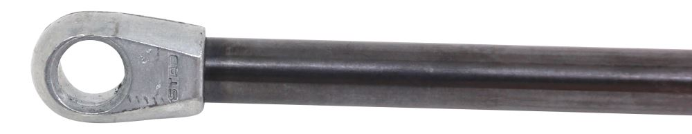Solera Gas Strut 124 To 144 Lbs For Pitched Awning Arms