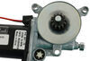 Lippert Components Motor Accessories and Parts - LC266149