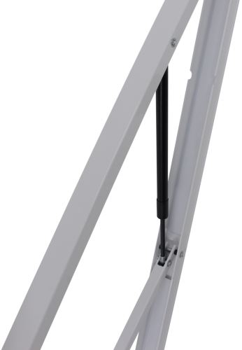 Solera 61 Quot Short Awning Support Arm White Lippert