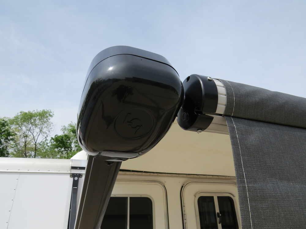 Compare Solera Manual Crank Vs Camco Rv Awning Etrailer Com