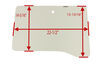 Lippert Components Sink,Housewares - LC306192