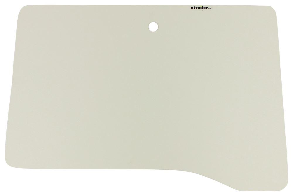 RV Kitchen LC306192 - Parchment - Lippert Components