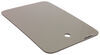 LC306197 - Sink Cover,Countertop Extension,Cutting Board Lippert Components Sink,Housewares