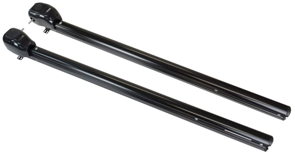 Solera Plain Head Power Hardware Kit For Short Awnings 61