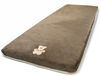 RV Mattress Lippert Components