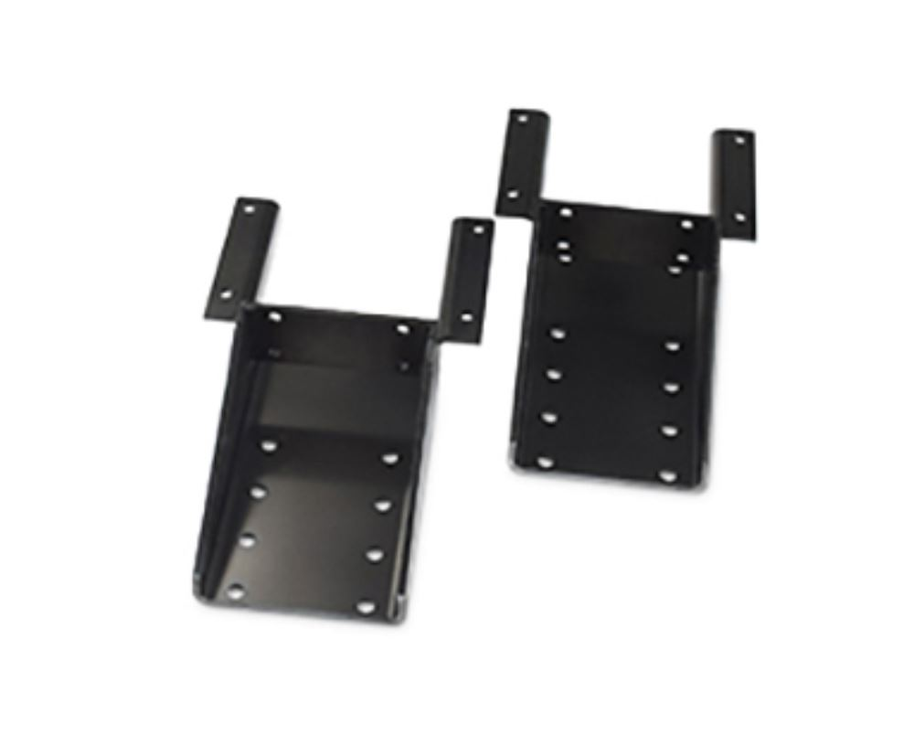 Mounting Brackets For Lippert Ground Control 3 0 Electric