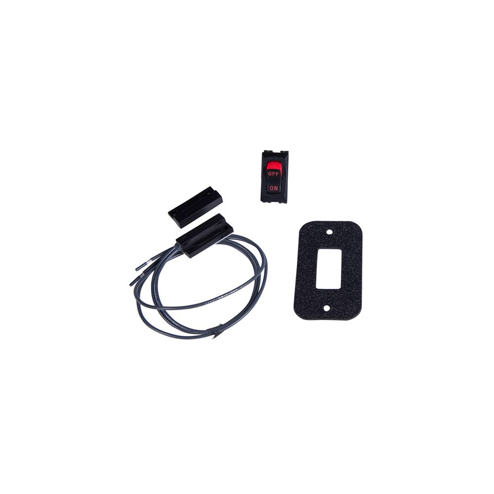 Kwikee Switch Accessories and Parts - LC369311
