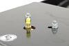 Fifth Wheel King Pin LC369535 - Lippert - Lippert Components