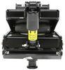 Trailair Flex Air 5th Wheel Pin Box - Lippert 1621 - 21,000 lbs 1621 LC369535