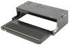 Kwikee RV and Camper Steps - LC3711361