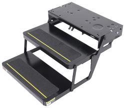 Lippert Components Accessories And Parts Etrailer Com