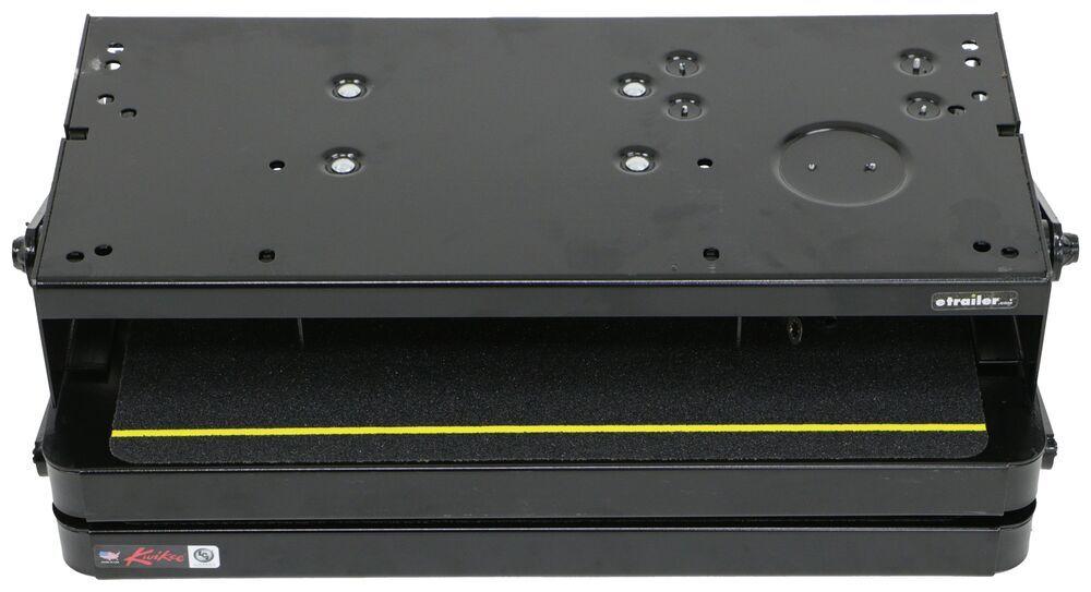 Compare Kwikee 40 Series Vs Kwikee 32 Series Etrailer Com