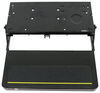 kwikee rv and camper steps electric step 1 lc3723383