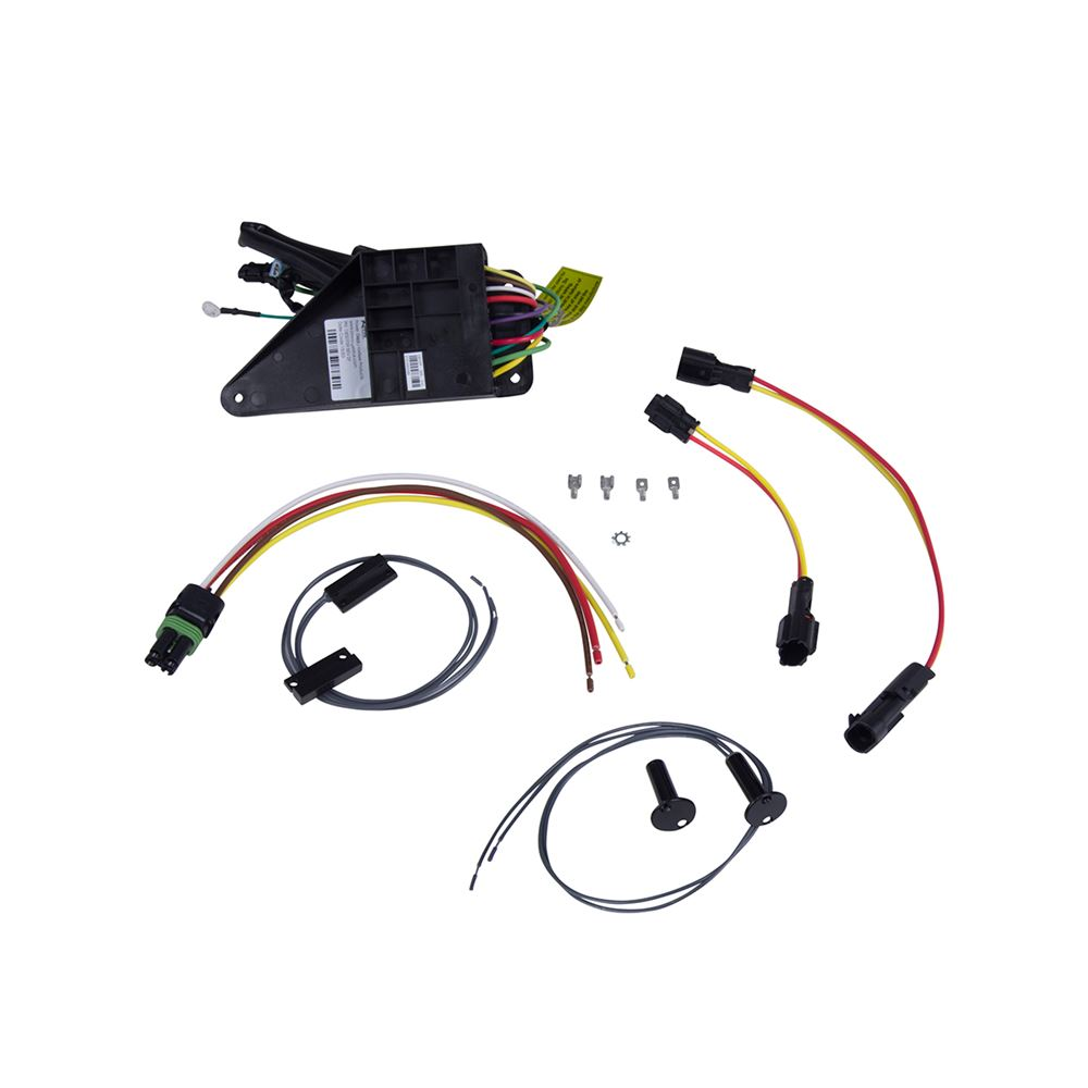 Compare Replacement Control Vs Lippert Components Kwikee Rv Step Wiring Diagram Unit For Pre Imgl 9510 With 5323 And