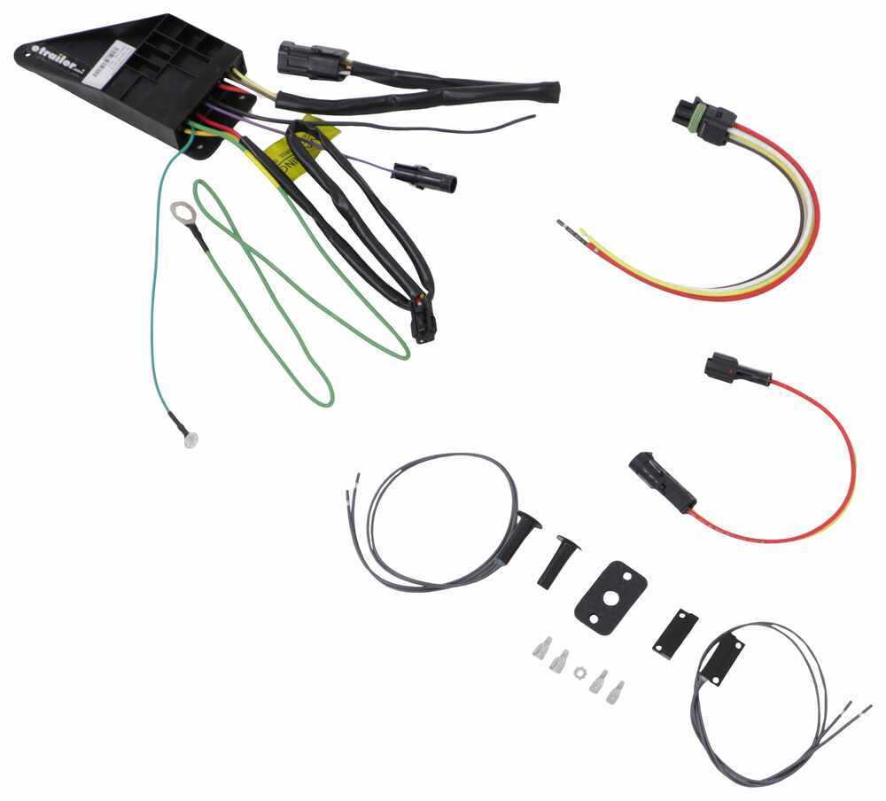 Replacement Control Unit for Kwikee Electric RV Steps - 2 ... on stromberg carlson step wiring diagram, fleetwood mobile home wiring diagram, fleetwood motorhome wiring diagram, 7 spade trailer wiring diagram, electrical switch wiring diagram, toggle switch wiring diagram, fleetwood battery wiring diagram, rv electrical wiring diagram, ac motor wiring diagram, kwikee steps series 32, kwikee rv steps sale,