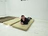 0  rv mattress lippert components lc380765