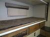 0  rv mattress lippert components manufacturer