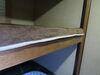 0  rv mattress lippert components 74l x 28w inch lc380765